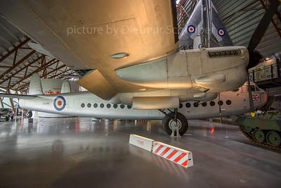 2017-05-01 TS798 Avro York