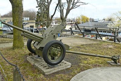 45 mm M1937 (53-K)