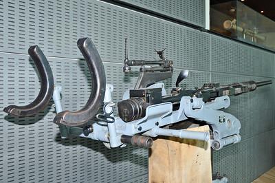 2 cm FLAK 29 Oerlikon