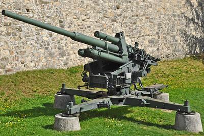 10.5 cm FlaK 38/39