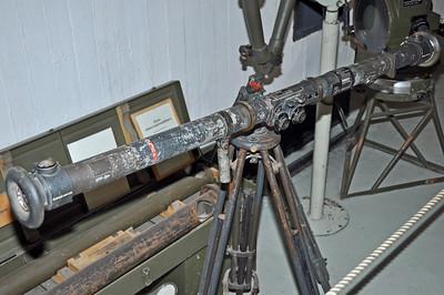 Entfernungsmesser 1,5 m Raumbild (Em 1,5 m R)