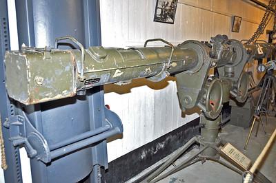 Entfernungsmesser 4 m Raumbild 40 (Em 4m R40)