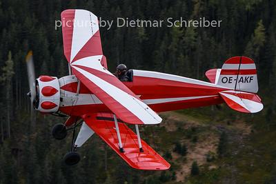 2020-10-09 OE-AKF Bücker Jungmeister