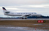 November 2, 2012 marks the first flight into Dryden Regional Airport of Bearskins new Metro: C-GSNP (ex-VH-KAN) You can just make out where the decals for 'KAN' were. Here she has just taxiied out onto the runway.