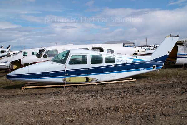 2007-04-27 N3730C Beech 76