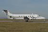2012-03-27 T-729 Beech 1900D Swiss Air Force