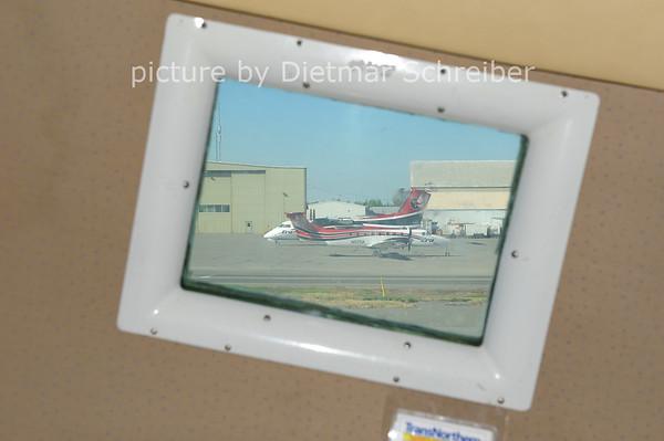 2020-05-30 N575A Beech 1900 Era Airlines