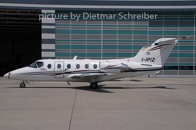2008-06-22 I-IPIZ Beech 400