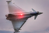 Eurofighter Typhoon FGR.4