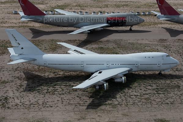 2016-03-06 Boeing 747-100