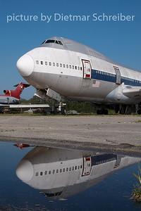 2008-04-24 N602PR Boeing 747-100 Northwest Airlines