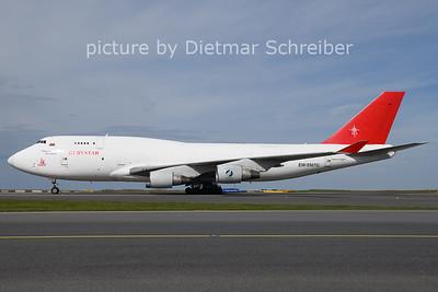 2021-04-05 EW-556TQ Boeing 747-400 Rubystar