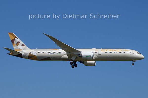2021-07-21 A6-BMI Boeing 787-10 Etihad