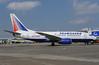2013-04-01 EI-ETX Boeing 737-700 Transaero