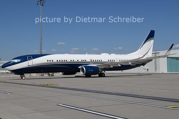 2021-06-22 HZ-ATR Boeing 737-900