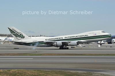 2012-05-14 N490EV Boeing 747-200 Evergreen