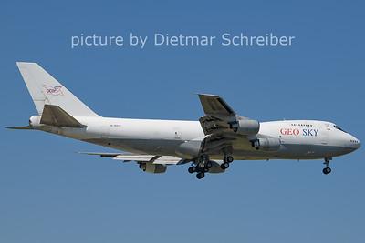 2021-07-21 4L-GEO Boeing 747-200 Geo Sky