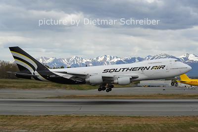 2012-05-19 N760SA Boeing 747-200 Southern AIr