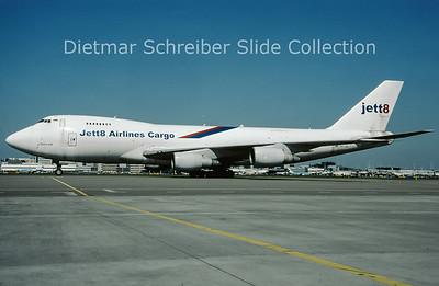 2009-05 9V-JEB Boeing 747-281F (c/n 23350) Jett8