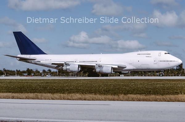 2002-02 N506MC Boeing 747-2D3F (SCD) (c/n 21252) Atlas Air