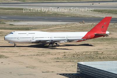2015-02-11 Boeing 747-300
