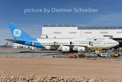 2015-02-12 N747GF Boeing 747-300