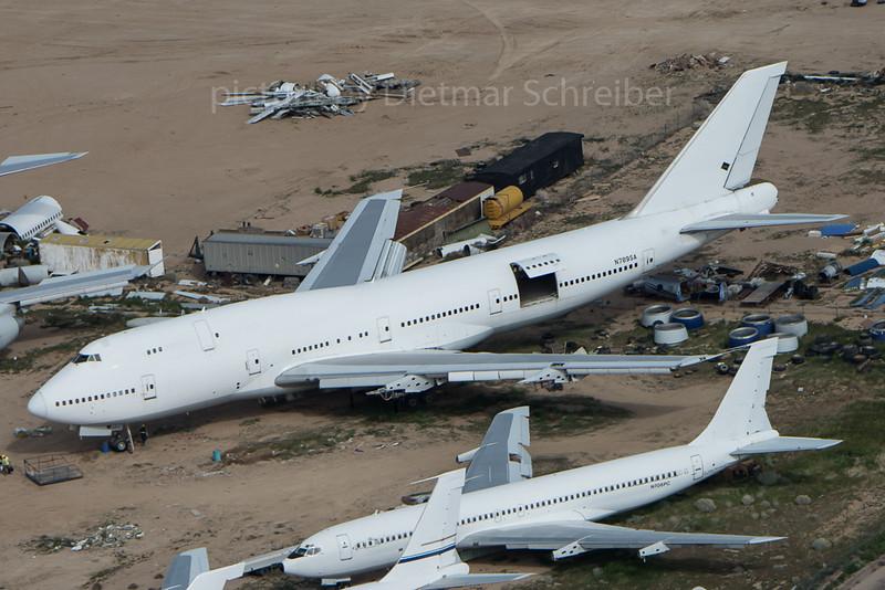 2016-03-04 N789SA Boeing 747-300