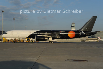 2012-10-11 G-ZAPX Boeing 757-200 Titan Airways