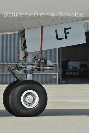 2011-07-07 D-AALF Boeing 777-200 Aerologic
