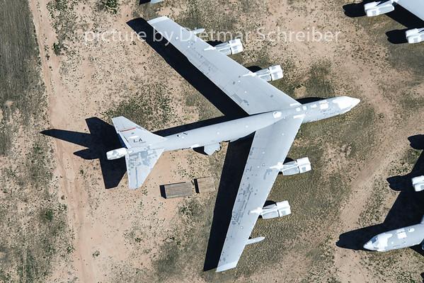 2015-02-08 Boeing B52 USAF