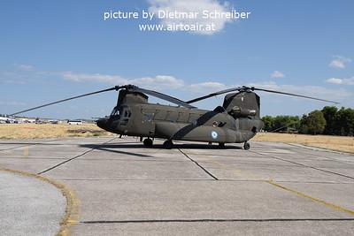 2021-09-03 ES914 Boeing CH47 Hellenic AIr Force