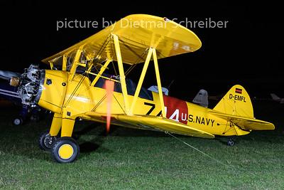 2020-09-12 D-EMFL Boeing Stearman