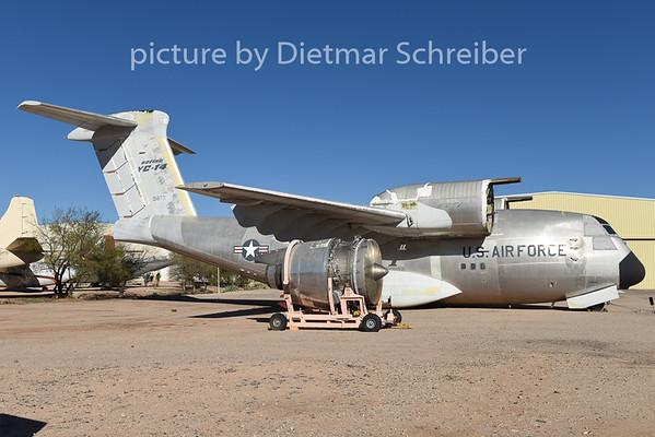 2015-02-08 72-1873 Boeing YC14