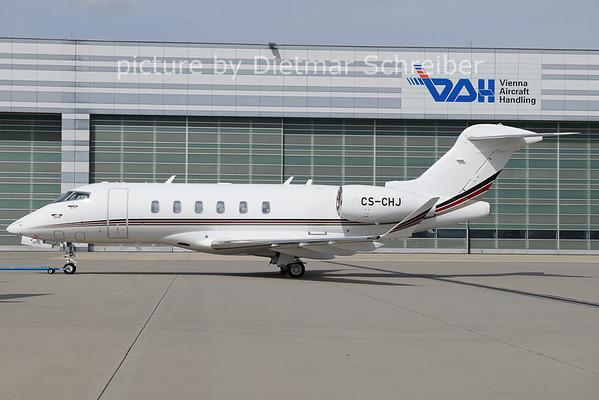 2021-04-28 CS-CHJ CL350 Netjets