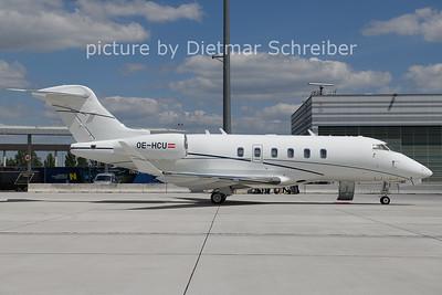 2021-06-01 OE-HCU CL350