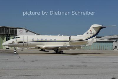 2012-08-22 HB-JGQ CL300