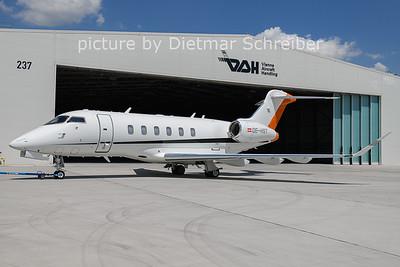 2021-06-18 OE-HST CL350