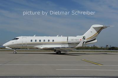 2012-08-30 OE-HDT CL300