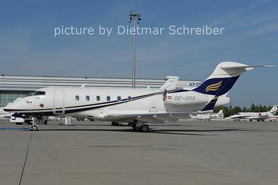 2012-09-17 OE-HRR BD100