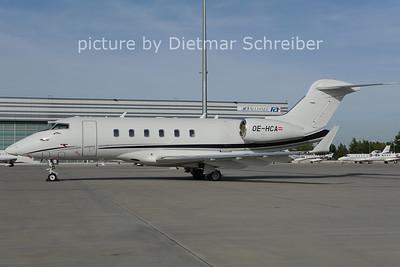 2012-09-21 OE-HCA BD100