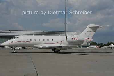 2012-07-26 TC-SCR CL300