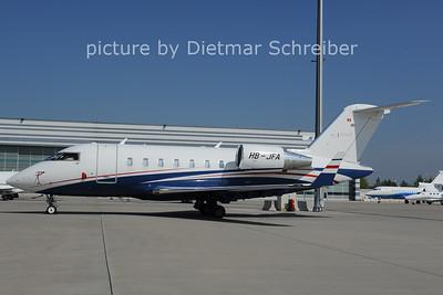 2012-09-18 HB-JFA CL600