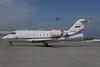 2013-04-08 RA-67222 CL600