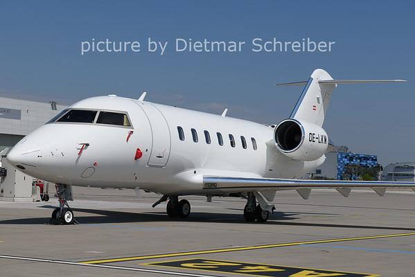 2021-06-05 OE-LKW CL600