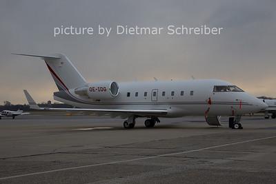 2006-12-19 OE-IDG CL600
