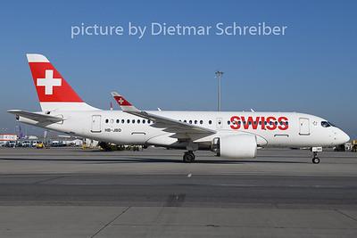 2018-11-16 HB-JBD CS100 Swiss