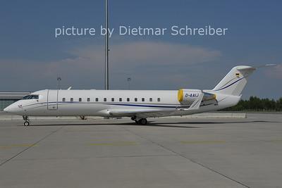 2011-06-01 D-AAIJ Regionaljet 850