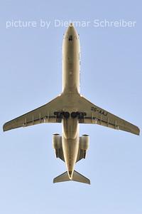 2011-07-17 S5-AAJ Regionaljet 200 Adria AIrways