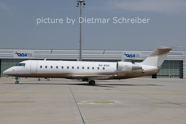 2021-06-21 9H-BGK Regionaljet 850