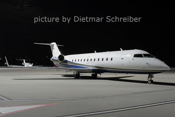 2012-08-02 OD-TAL Regionaljet 850